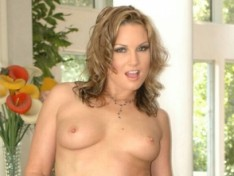 Flower Tucci Is A True Pro