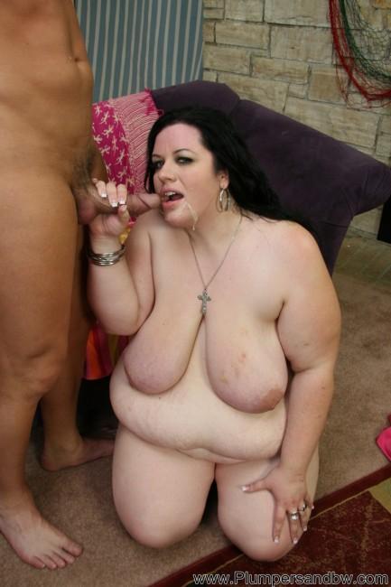 fatty fucking porntube