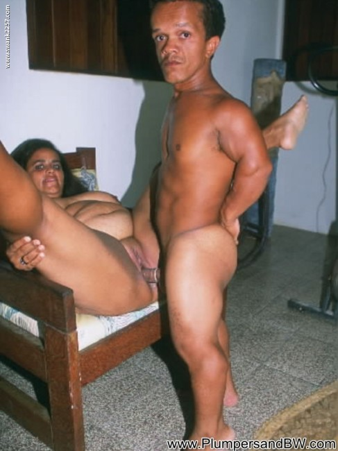 Midget with big dick
